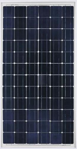 Msm electric - Panneaux solaires hybrides ...